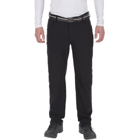 Endura Urban Stretch Hose Herren black